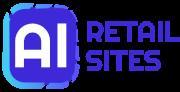 Retail Sites AI